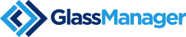 GlassManager logo