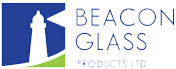 Beacon Glass Products Ltd.