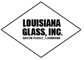 Louisiana Glass, Inc.