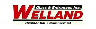 Welland Glass & Entrances