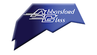 Abbotsford Glass
