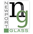 Newport Glass